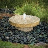 rsz_fountain_garden1